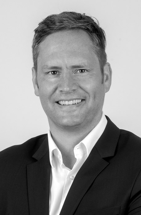 Daniel-Pfeiffer
