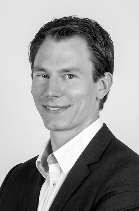 Arne-Kuhlmann